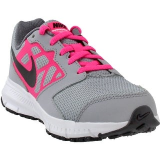 Nike Downshifter 6 (5 options available)