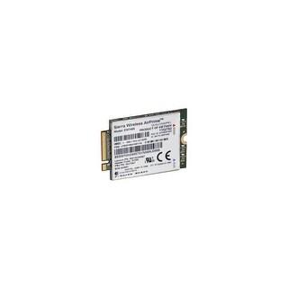 Lenovo ThinkPad 4G LTE Mobile Broadband 4XC0M95181 Mobile Broadband