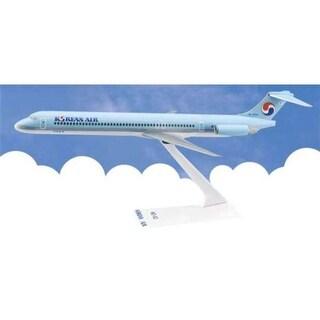 Daron LP30134 MD-80 Korean Air 1/200