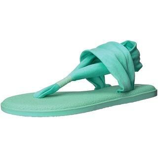 3bab8b257f276 Buy Orange Women s Sandals Online at Overstock