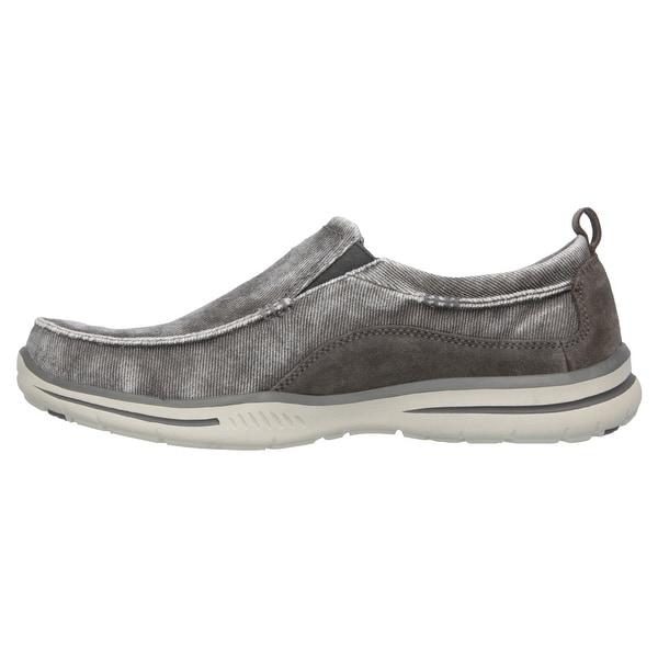 ELECTED-DRIGO Loafers