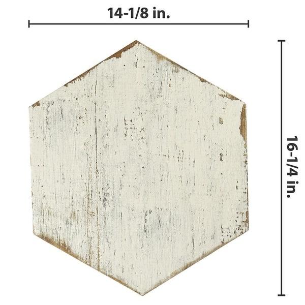 14 flach Gr #12xLEFRANC /& BOURGEOIS Borstenpinsel
