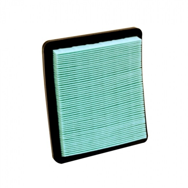 Arnold 490-200-0006 Replacement Paper Air Filter for Honda 5-6.5 HP