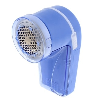 Household Sweater Clothes Electric Fuzz Pill Lint Fabric Remover Shaver
