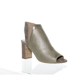 6a868e17658 Buy Vaneli Women s Heels Online at Overstock
