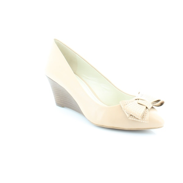 BCBGeneration Asya Women's Heels Warm Sand