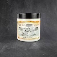 Platinum Crackle - Finnabair Art Extravagance Texture Paste 8.5Oz