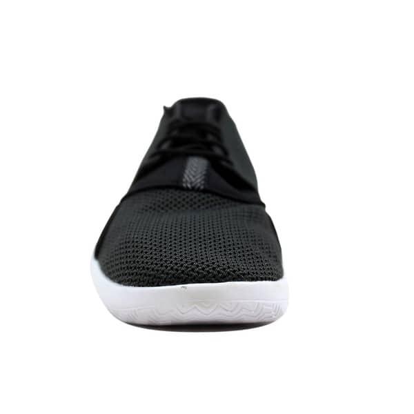 the cheapest classic fit no sale tax Shop Nike Men's Air Jordan Eclipse Black/White-Anthracite 724010 ...