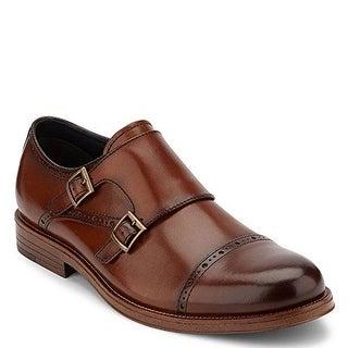 Dockers Men's Maycrest Loafer - 10