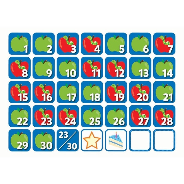shop september seasonal calendar days free shipping on orders over