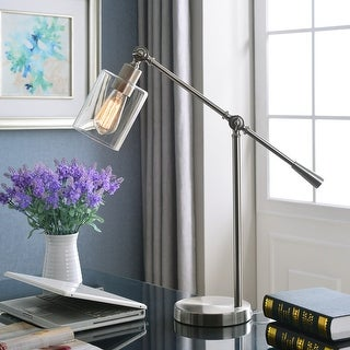 Link to Thomas Adjustable Desk Lamp Similar Items in Accent Lamps