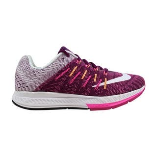 34ae7fdd22a5e Buy Nike Women s Athletic Shoes Sale Online at Overstock