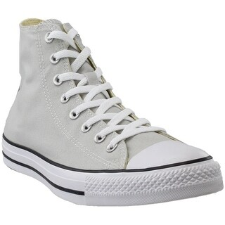 Unisex Chuck Taylor All Star Hi Basketball Shoe