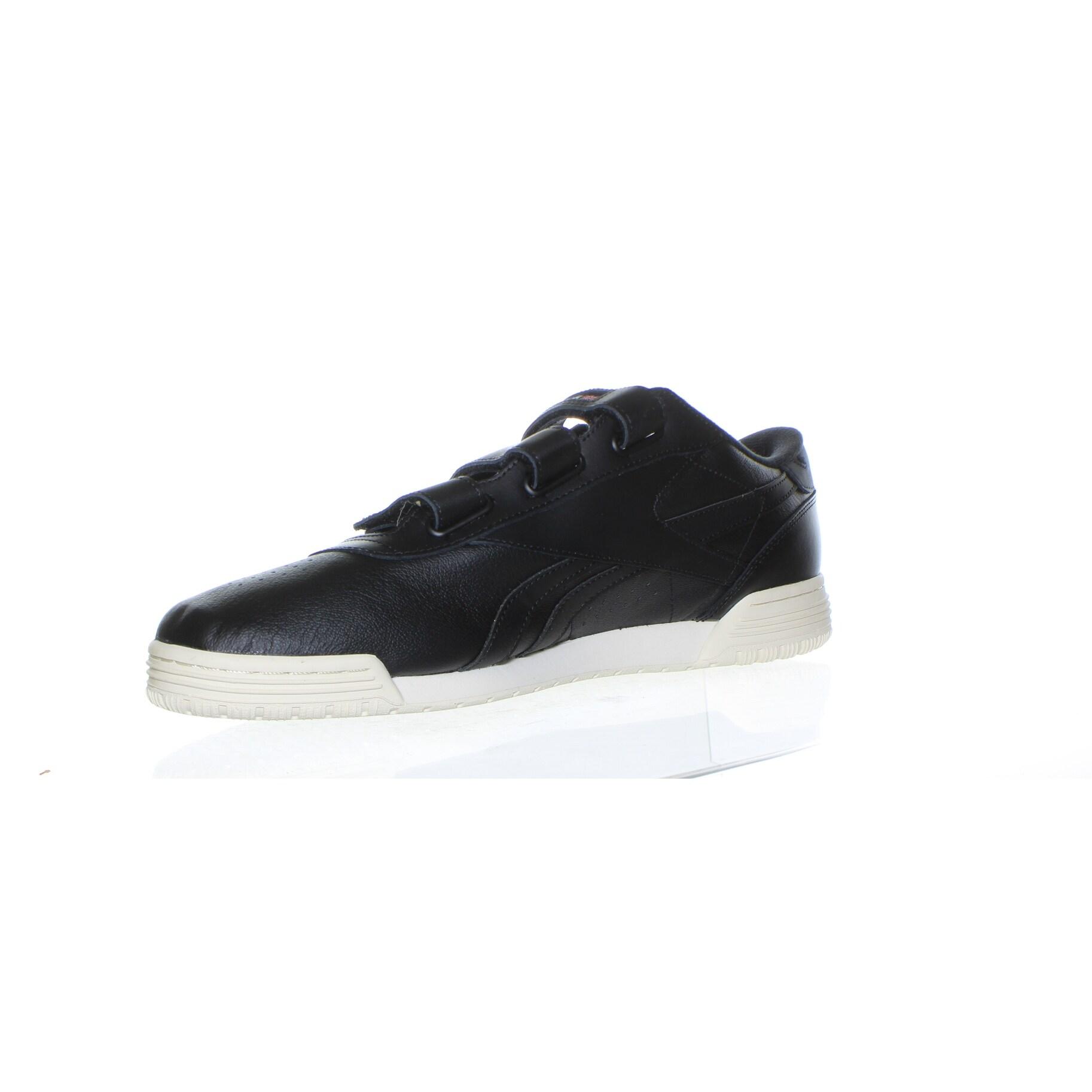 Reebok Men/'s Exofit 600 Shoes