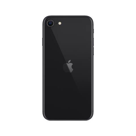 Refurbished Apple Iphone SE2 2020 64gb Unlocked