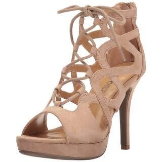 7f78e3f77eb Buy Report Women s Heels Online at Overstock.com
