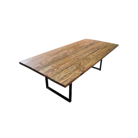 SOLIS Ligna II Conference Table