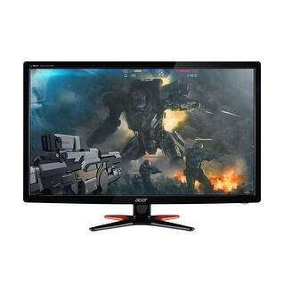 Acer America - Displays - Um.Fg6aa.B01