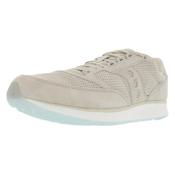 Saucony Freedom Runner Running Men's Shoes - 10.5 d(m) us