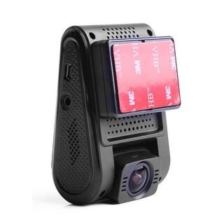 Spy Tec A119s Dashcam Sony Imx291 60Fps 1080P Sensor Novatek 96660 Car Dash Cam