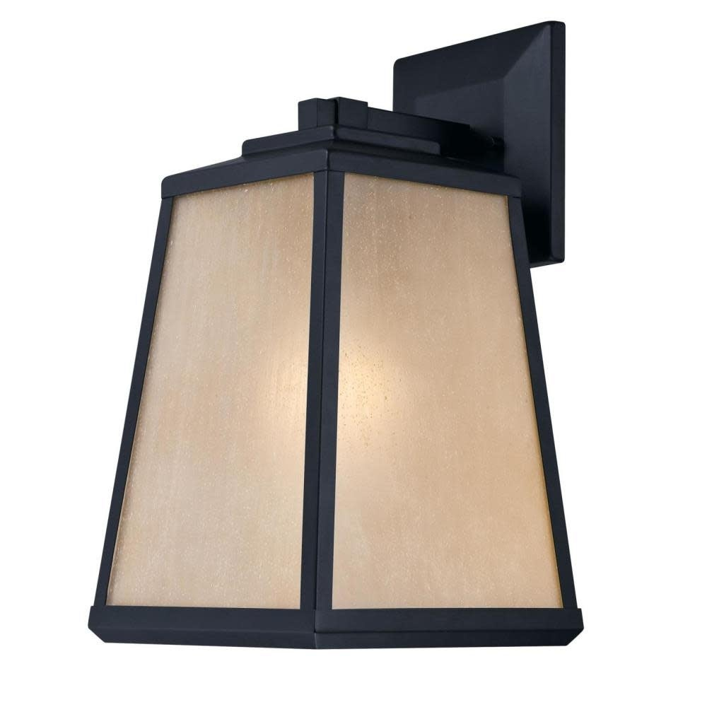 Westinghouse Outdoor Lighting Our Best