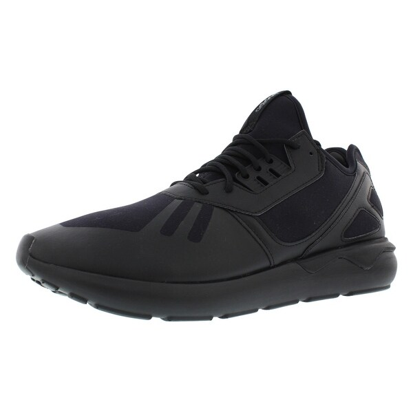 Shop Adidas Tubular - Runner Men's Shoes - On Sale - Tubular - 21950551 4d538b