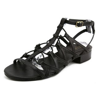 Mia Chariot Women  Open Toe Synthetic  Gladiator Sandal