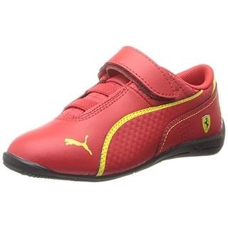 Puma Boys Drift Cat 6 Signature Athletic Shoes