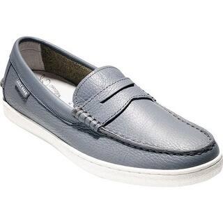 21def664908 Buy Cole Haan Men s Loafers Online at Overstock