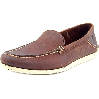 Frye Men S Shoes Overstock Com Shopping Rugged To