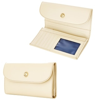 Dooney & Bourke Alto Slim Continental (Introduced by Dooney & Bourke at $325 in Feb 2012)