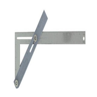 Mayes 10231 All Purpose Square, 13""