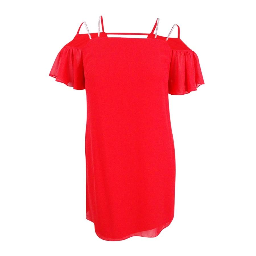 f3ddad52f93 MSK Dresses