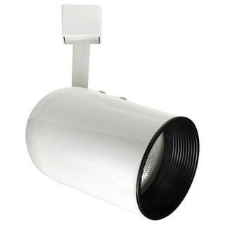 Elco ET638 50W Line Voltage PAR20 Round Back Cylinder