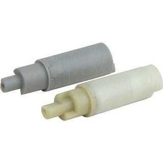 Globe Union H/C Faucet Extension A668003-JPF1 Unit: EACH