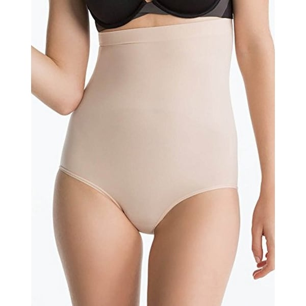 890646a5eb7 Shop SPANX Women s Higher Power Panties