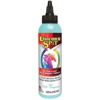 Tulip 4 Oz Dark Teal Fabric Spray Paint Free Shipping On