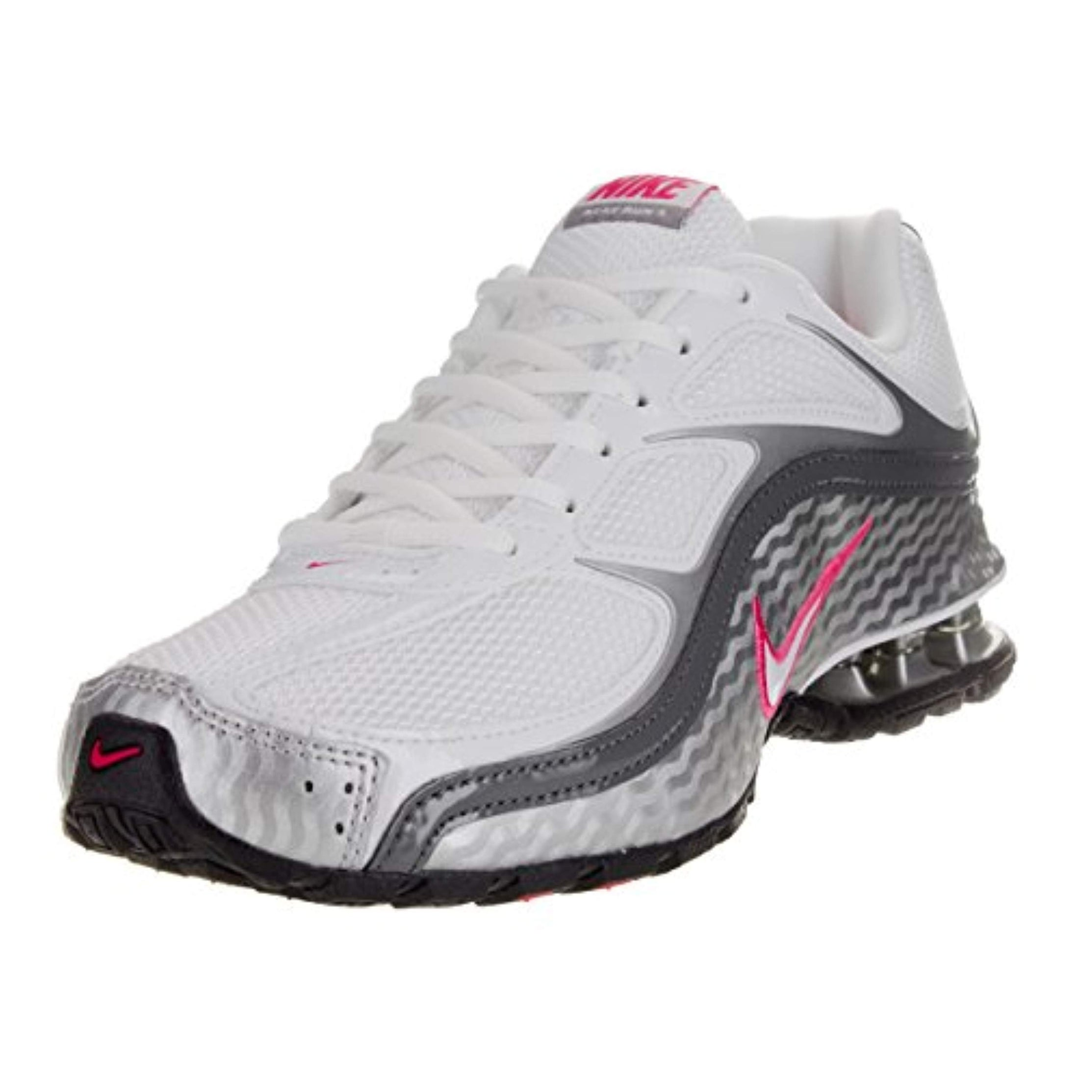 0316e1bb96e Buy Women s Athletic Shoes Online at Overstock