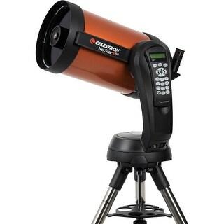 Celestron 11069 NexStar 8 SE Telescope