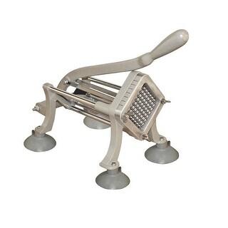 Weston 363501W French Fry Cutter, Grey