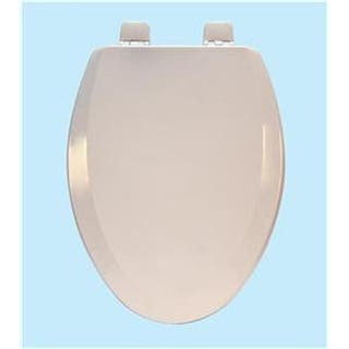 Buy Toilet Seats Online At Overstock Com Our Best
