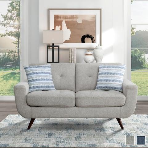 Mayfield Living Room Loveseat