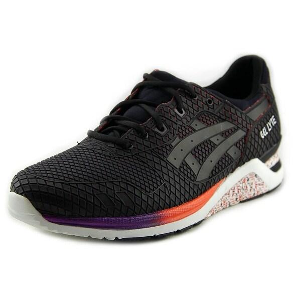 Asics Gel-Lyte Evo Men Round Toe Synthetic Sneakers