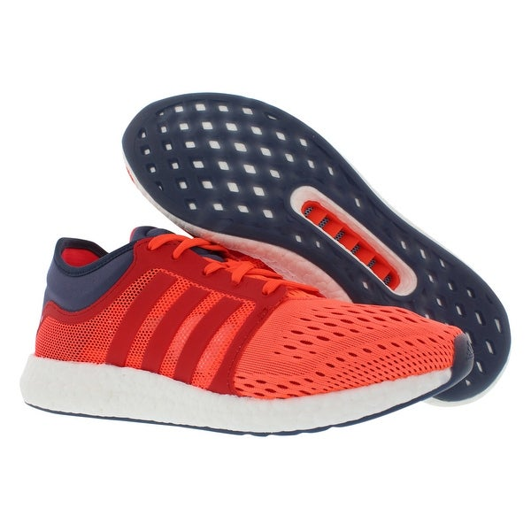 Adidas Rocket Boost Running Men's Shoes - 8 d(m) us