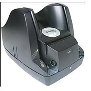 Magtek 22350001 Excella STX, Front & Back Printer, MSR Magnetic (Refurbished)