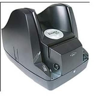 Magtek 22350001 Excella STX, Front & Back Printer, MSR Magnetic (Refurbished)|https://ak1.ostkcdn.com/images/products/is/images/direct/69cc378070d8b34229aacafdfb0cf955310971af/Magtek-22350001-Excella-STX%2C-Front-%26-Back-Printer%2C-MSR-Magnetic-%28Refurbished%29.jpg?impolicy=medium