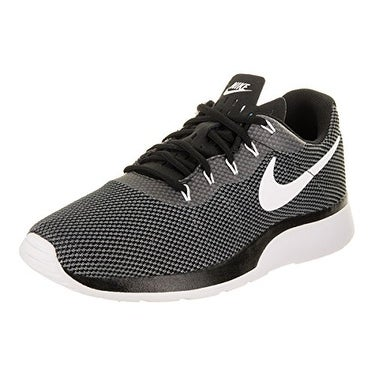 nike homme running ensemble
