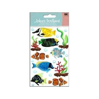 EK Jolee's Boutique Tropical Fish