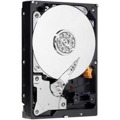 Wd Wd5003azex 500 Gb Sata 6 Gb S 3.5 Inch Internal Hard Drive