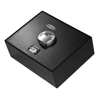 Barska Top Opening Biometric Safe AX11556